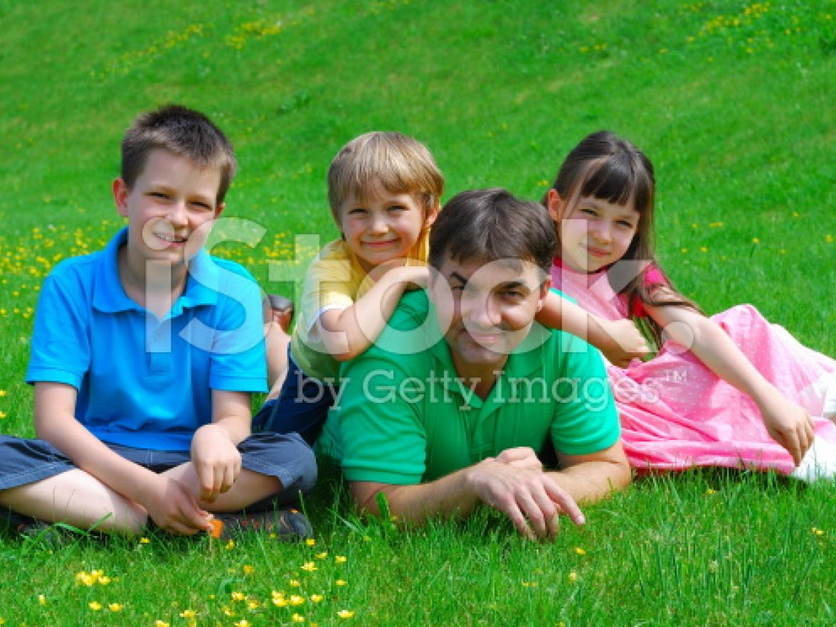 stock-photo-3886343-family-in-the-meadow.jpg