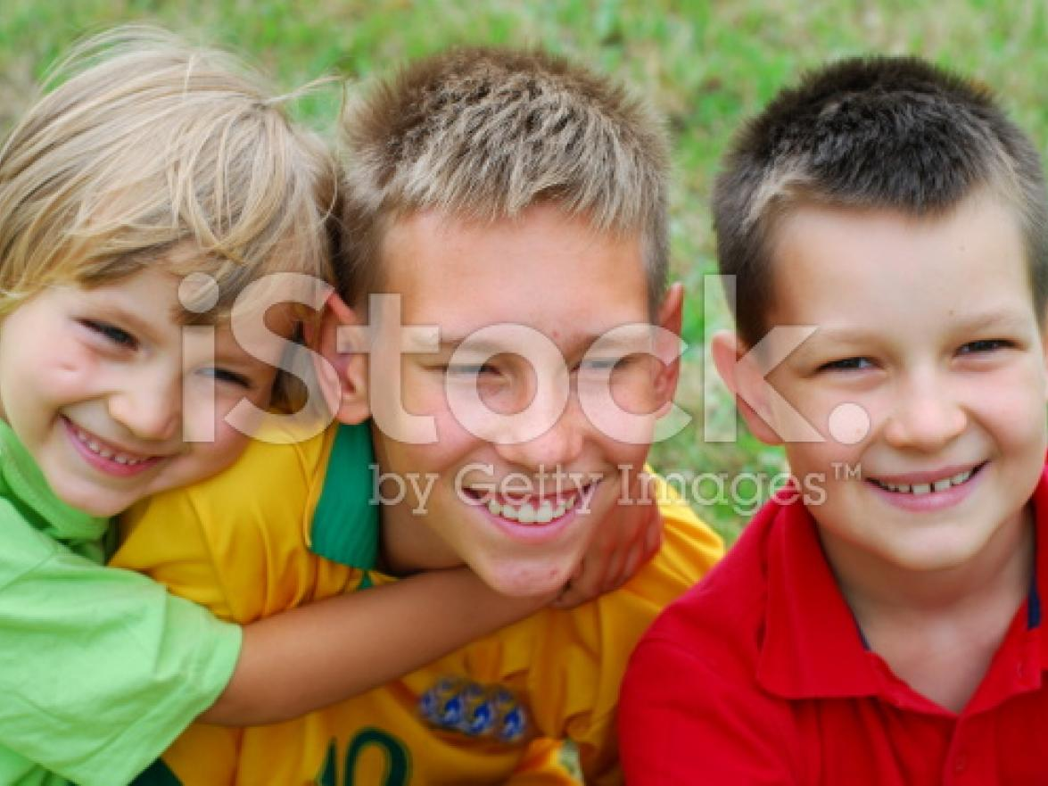 stock-photo-4039292-three-happy-boys.jpg