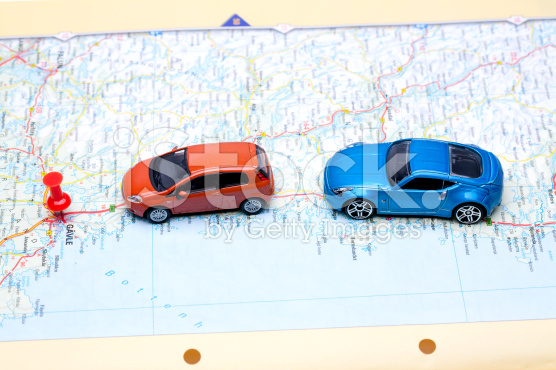 stock-photo-14693205-cars-on-the-map.jpg