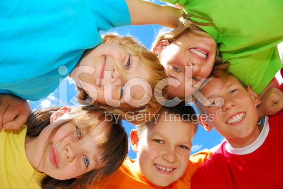 stock-photo-4107146-happy-kids.jpg